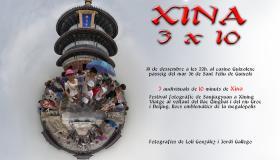 Xina 3x10
