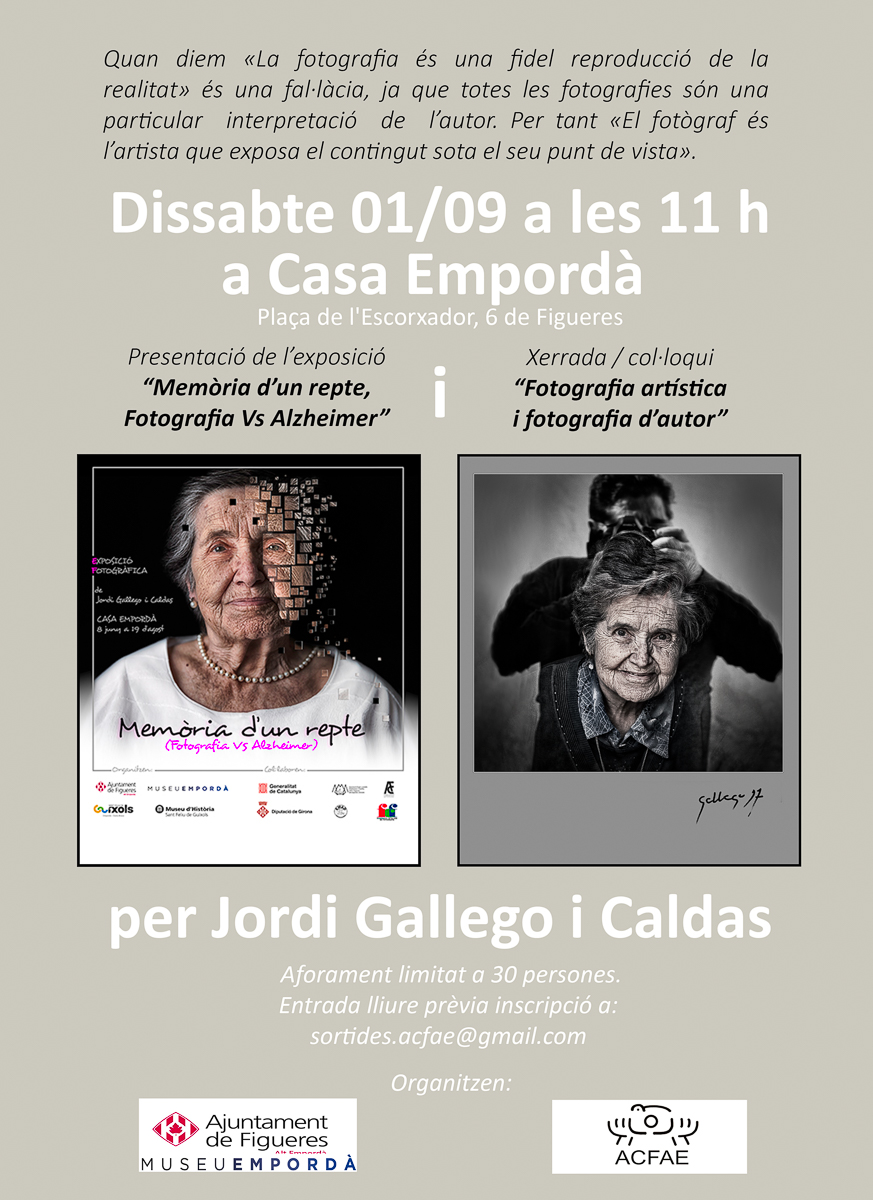 06072015 JGallego cartell figueres