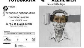 Fotografia Vs Alzheimer