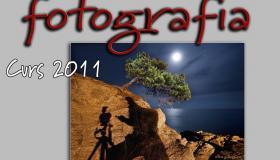 Curs fotografia 2011